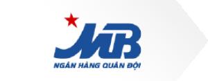 logo-cac-hang-03-1