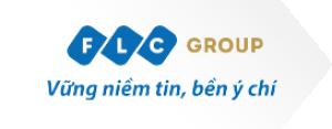 logo-cac-hang-05