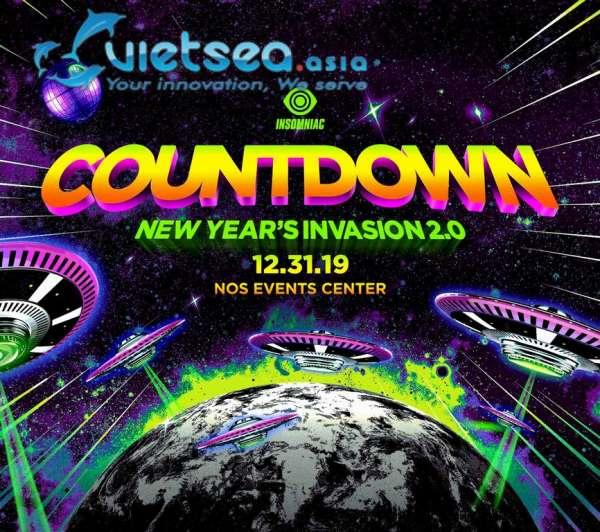 countdown-4-copy