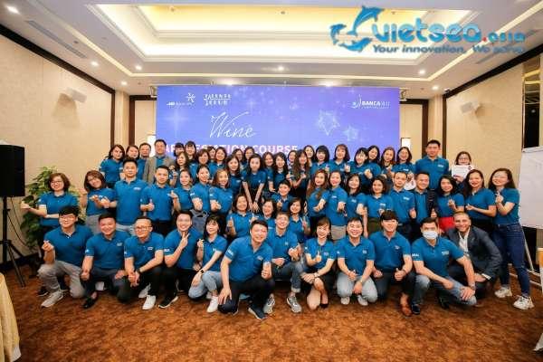 q-f4974-copy