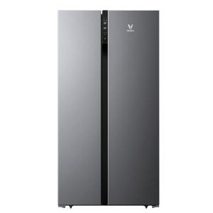 Tủ Lạnh Xiaomi Viomi 598L