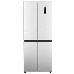 Tủ lạnh Xiaomi Viomi 410L 4 Cánh
