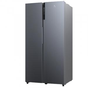 Tủ lạnh Xiaomi Viomi 640L