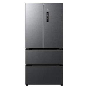 Tủ Lạnh Xiaomi Viomi 508L