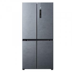 Tủ Lạnh Xiaomi Viomi 485L