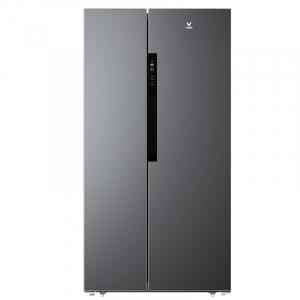 Tủ Lạnh Xiaomi Viomi 590L