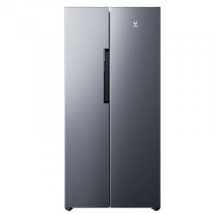 Tủ Lạnh Xiaomi Viomi 456L