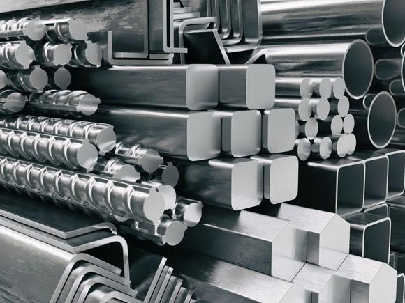 Hôm nay Kim loại cơ bản Thượng Hải tăng kẽm tăng thêm gần 4%