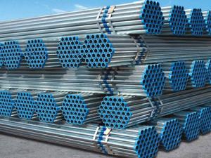 Các thị trường chủ yếu cung cấp sắt thép cho Việt Nam  9 tháng đầu năm