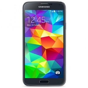 Unlock SamSung Galaxy S5 AT&T My