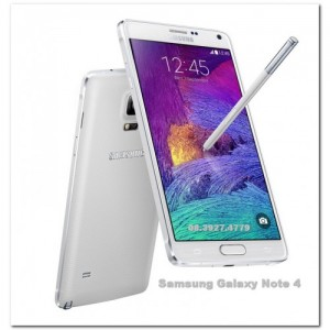 unlock samsung galaxy note 4