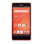 Unlock Sony Xperia Z3 docomo so-01G