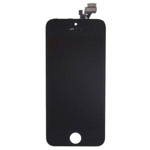 ava-thay-man-hinh-iphone-5s-5