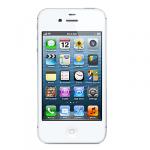 Code Unlock iPhone 4 Orange