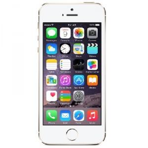 Code Unlock iPhone 6 Vodafone