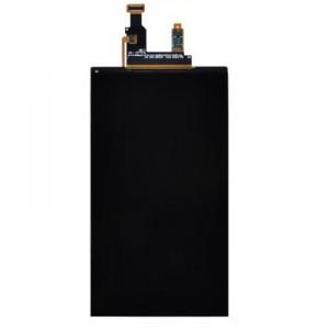 Thay màn hình LG LTE3