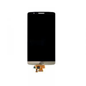 Thay man hinh LG Nexus 4