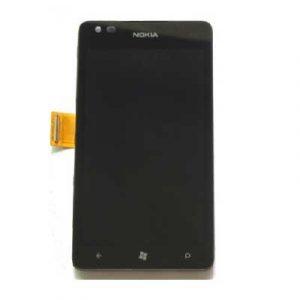 Thay-man-hinh-Lumia-820