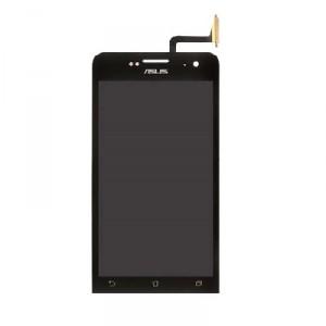 Thay màn hình Zenfone 2