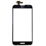 Thay mặt kính LG NEXUS 5