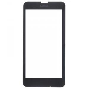 Thay mat kinh Lumia 630