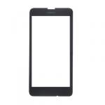 Thay mặt kính Lumia 730