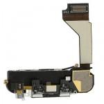 Thay mic iPhone 6 Plus