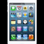 Unlock iPhone 4S Orange
