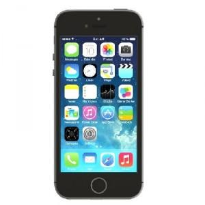 Unlock iPhone 5 Vodafone