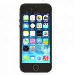 Unlock iPhone 5S Orange