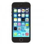 Unlock iPhone 5S Vodafone