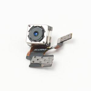 ava-thay-camera-iphone-5