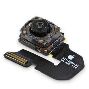 ava-thay-camera-iphone-6-plus