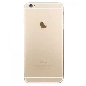 ava-thay-vo-iphone-6-gold