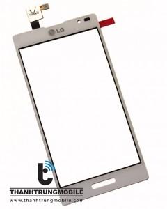 cam-ung-LG-LTE2
