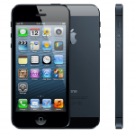 dien-thoai-iPhone-5S