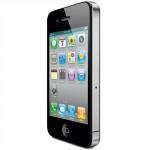 Sửa iPhone 4S mất sóng
