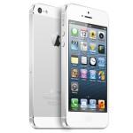 Sửa iPhone 5S không nhận sim