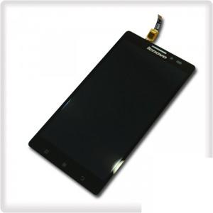 Thay màn hình Lenovo A880