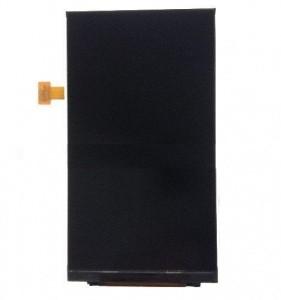 Thay màn hình Lenovo P700