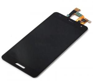 Thay màn hình Lenovo S820