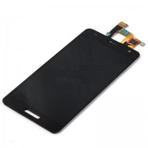 Thay màn hình LG GK F220