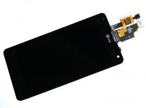 Thay màn hình LG LTE2 F160