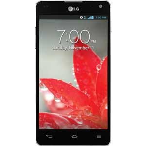 thay màn hình LG Optimus G F180