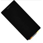 Thay màn hình Sony Xperia St26
