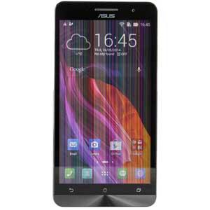 Thay màn hình Zenfone 6