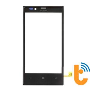 Thay mặt kính cảm ứng Lumia 1020