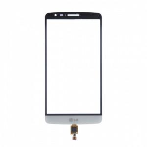 Thay mặt kính LG G3