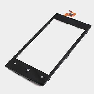 Thay mặt kính Lumia 925