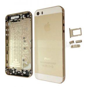 thay-vo-iphone-4-2